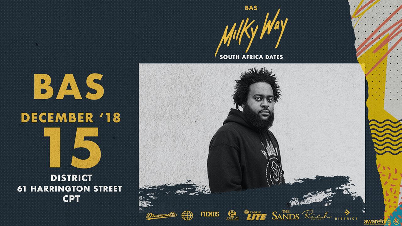 BAS-Milky-Way-Tour-Poster-2
