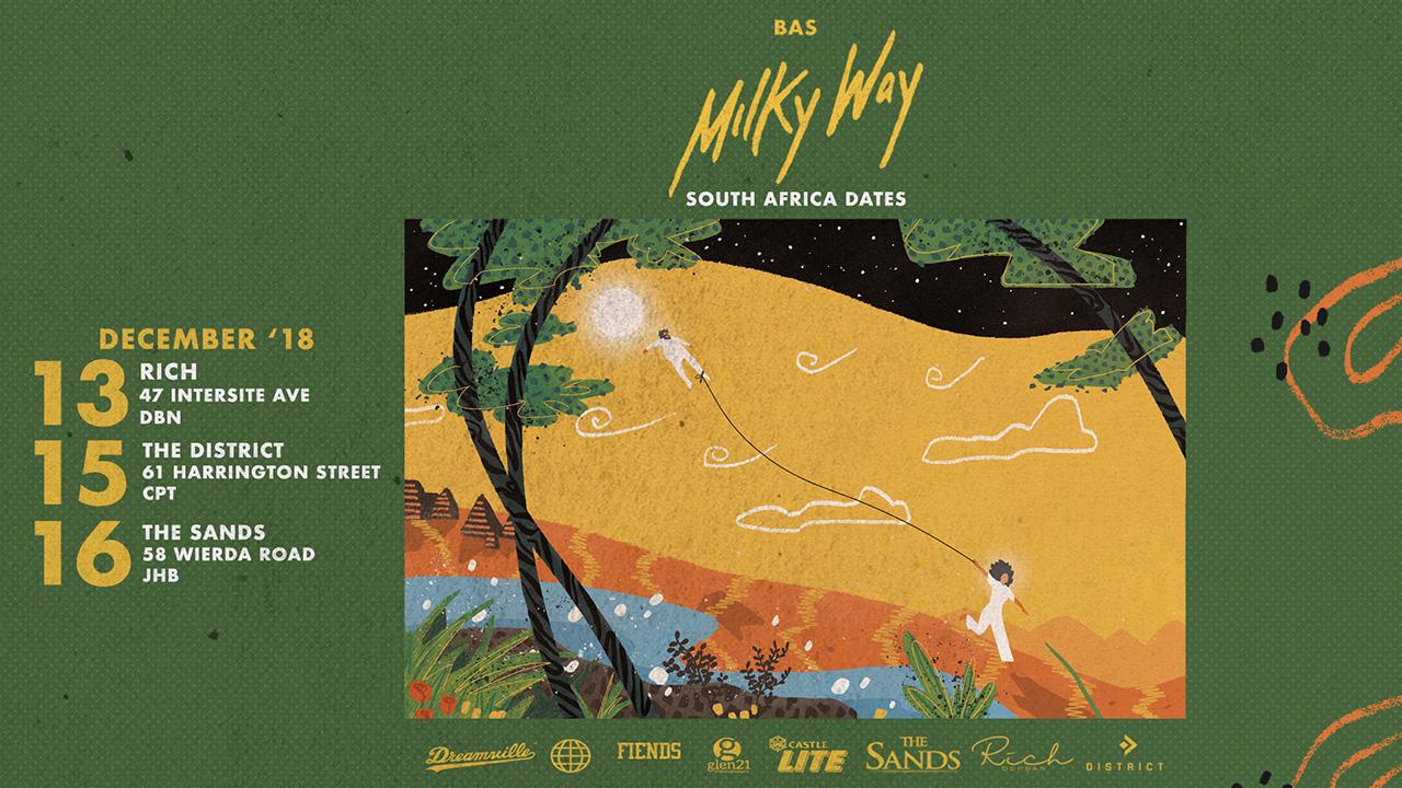 BAS-Milky-Way-Tour-Poster